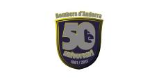 logo_bombers_andorra