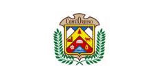 logo_comu_ordino