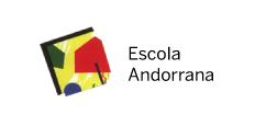 logo_escola_andorra