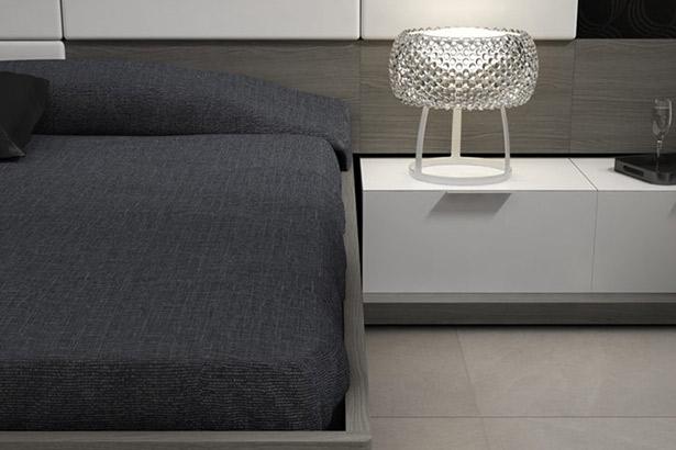 Danona mobiliari hogar i hotels