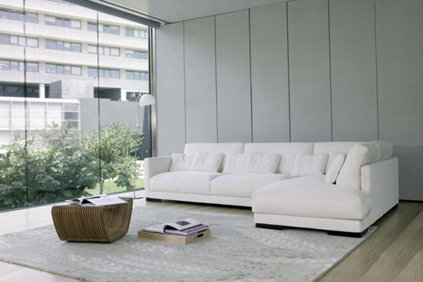 Sofa Seu de Temas V