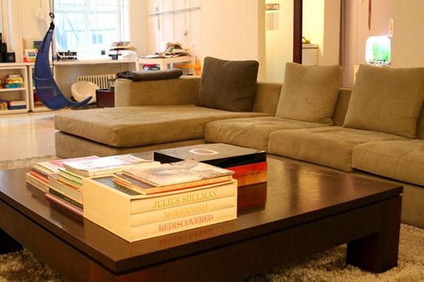 Vicccarbe mobiliari hogar