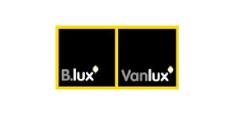 logo b lux